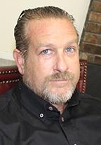 Jeff Steiner 2