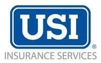 USI-2015