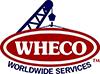 WHECO_Logo-RGB_WWS