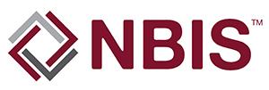 NBIS_Nov2010