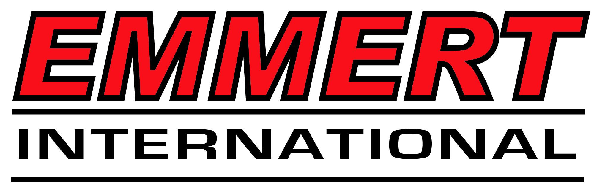 emmert logo stacked no world new