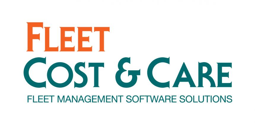Fleet Cost & Care 2017