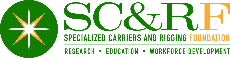 SCRFoundation_Logo_Color