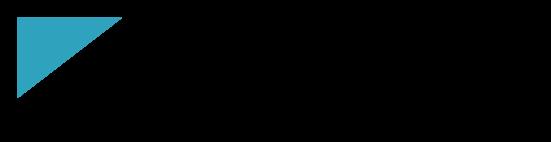 tadano_s_logo_l