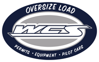 WCS-Logo-New