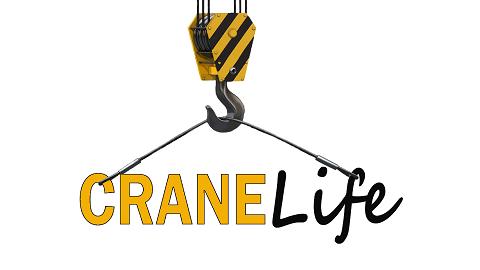 CraneLife
