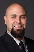 Mike Gelskey, Jr. 2