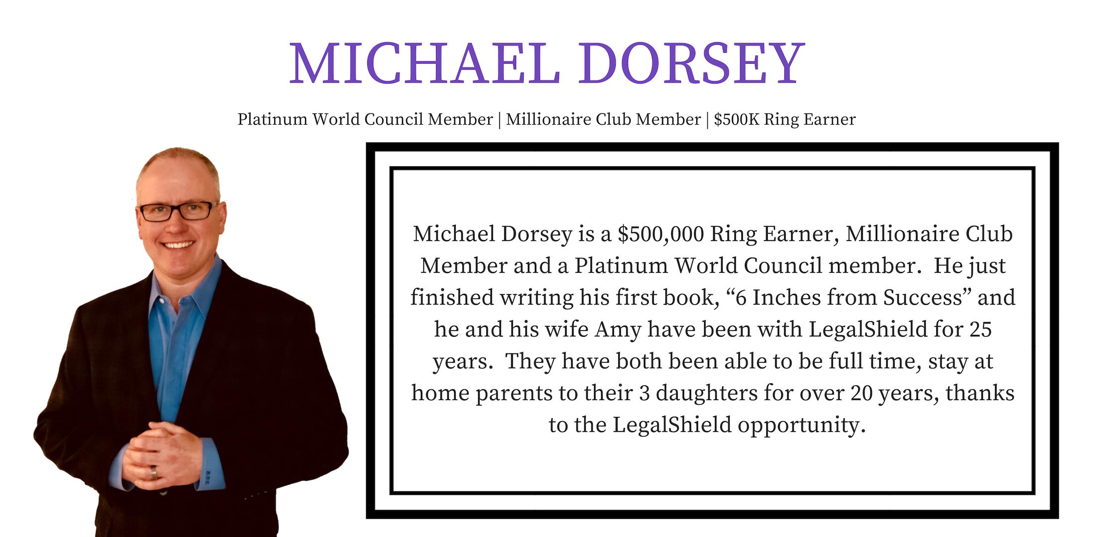 MichaelDorsey