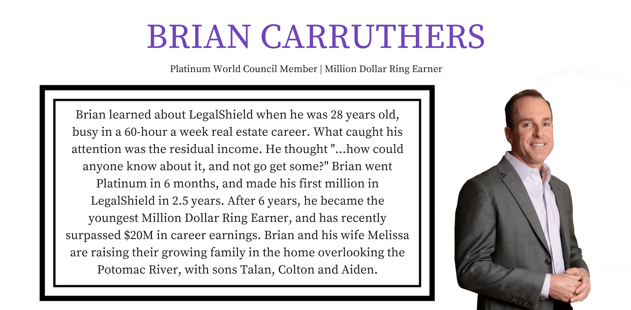 BrianCarruthersFinal
