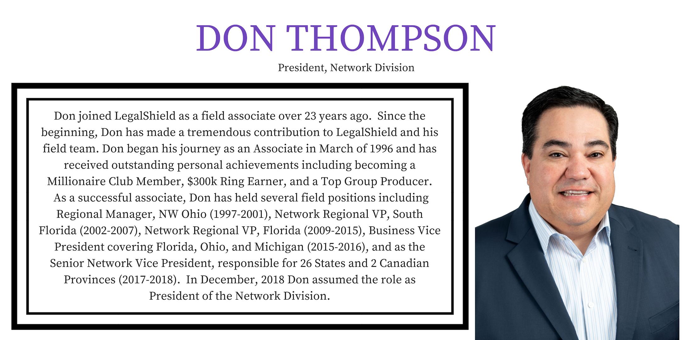 DonThompson