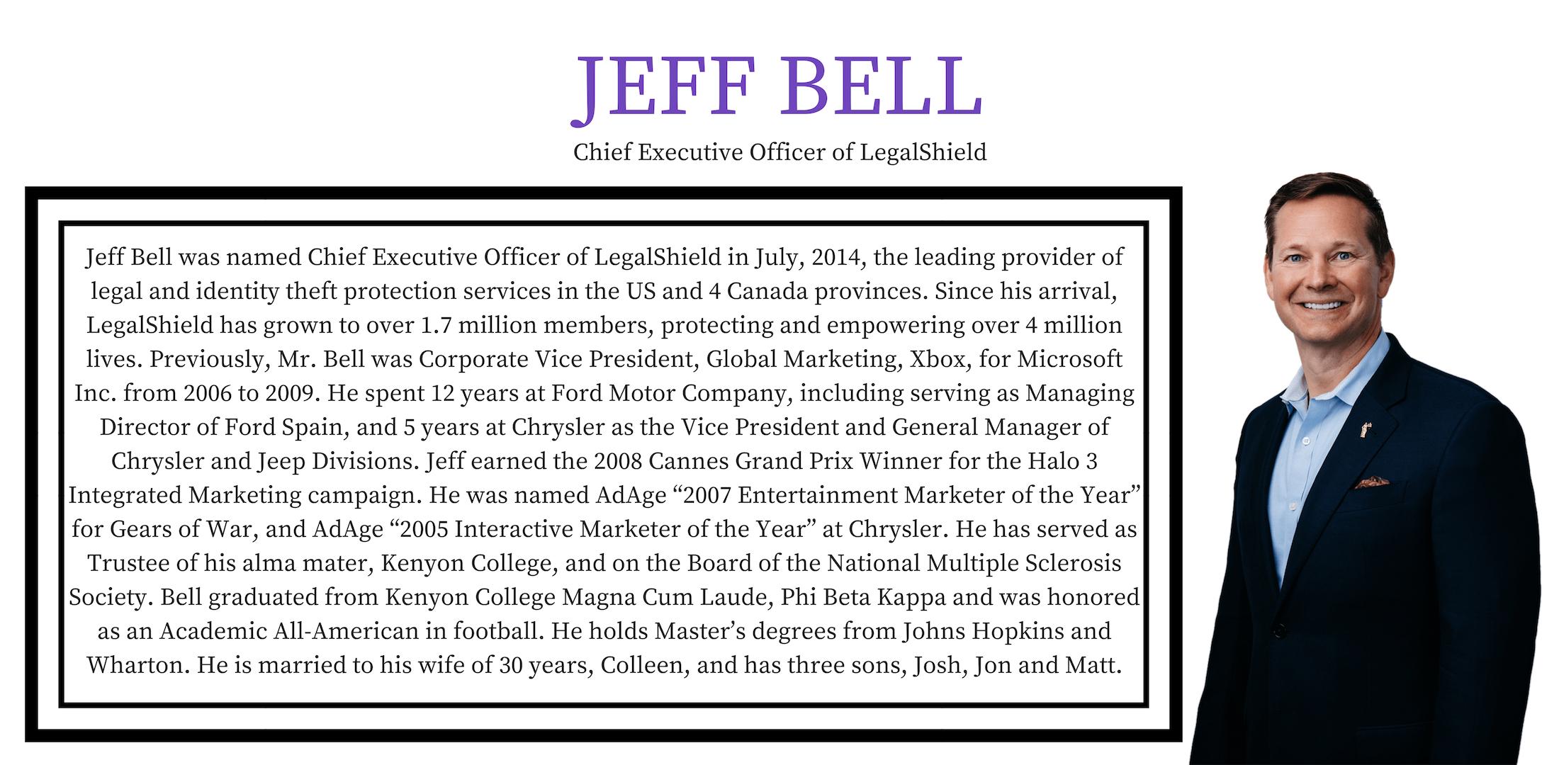 JeffBell