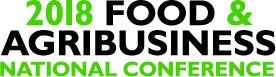 2018 FAB Logo