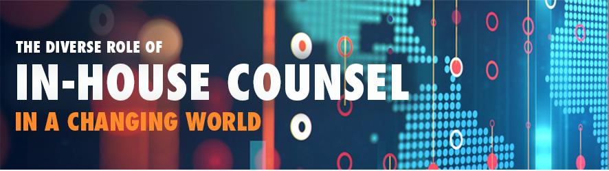 Juncadella Corporate Counsel Group Seminar