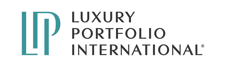 2019 Regional LPI Agent Forum