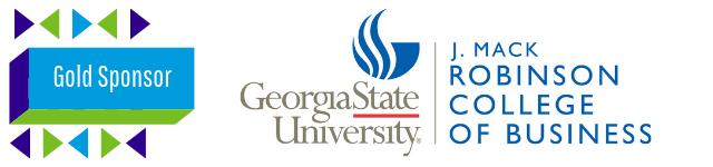 Gold Sponsor - Georgia State 640x150
