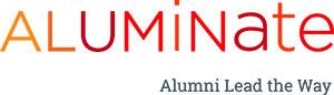 Aluminate_300