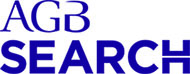 Tiny AGB Search Logo LG- purple