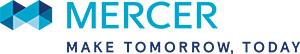 Second_Mercer-MTT-Mercer-Dominant logo