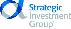 StrategicGroup 121815 Logo2016