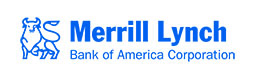 MerrillLynch 255x82