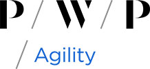 PWP Agility small