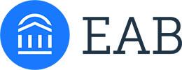 EAB_11.8