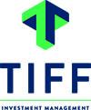 Tiff_121