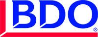 Smaller_BDO(R)_logo_CMYK EPS