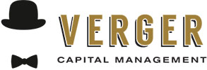 Verger Capital logo_2017_Edited