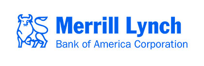 3MerrillLynch 121715 Logo2016