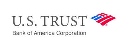20USTrust 121715 Logo2016