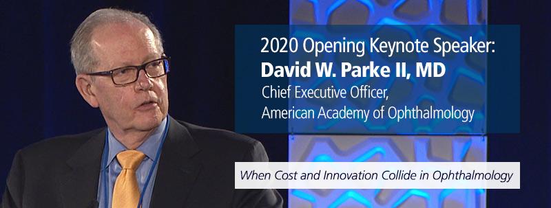 david-parke-keynote-speaker-2020a