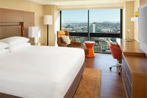 grand-hyatt-hotel-room_300x200