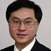Shan Lin