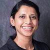 Sunita Radhakrishnan
