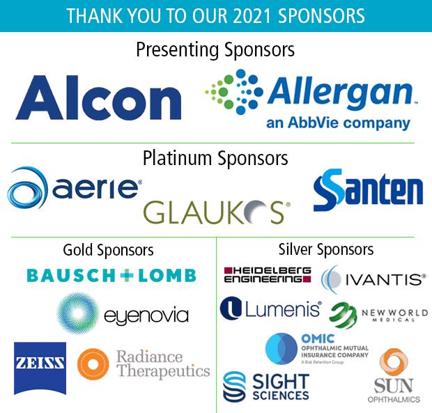 2021-sponsors-nhf-eblast-5