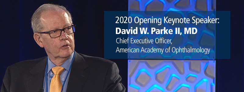 david-parke-keynote-speaker-2020