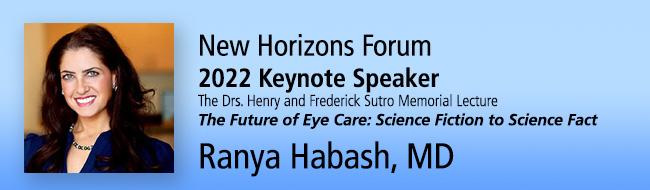 Ranya-2022-Keynote-for-web-2