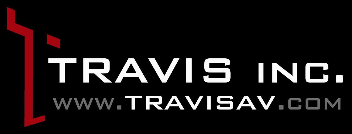 TRAVIS Inc._10.24.17