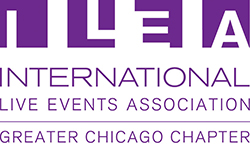 ILEA_GreaterChicago_Chapter_2603C_250wide (002)
