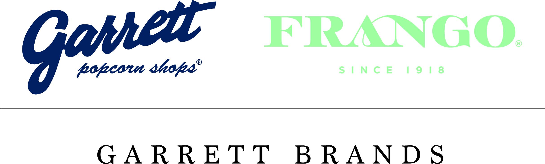 Garrett_w_Frango_Logo