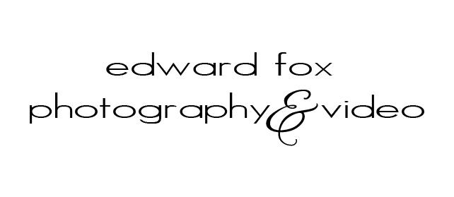 Edward Fox logo