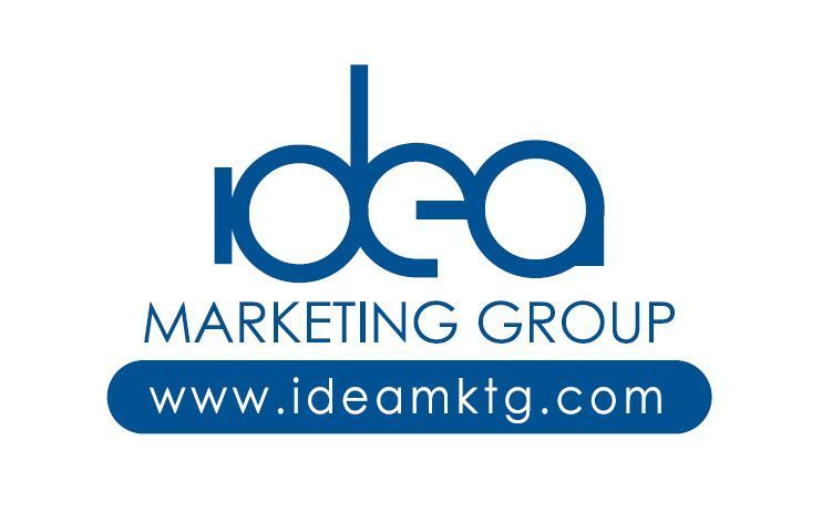 Idea Marketing Group