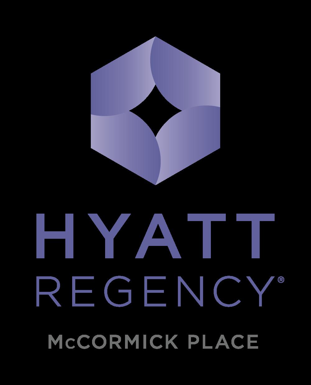 HRC_McCormick