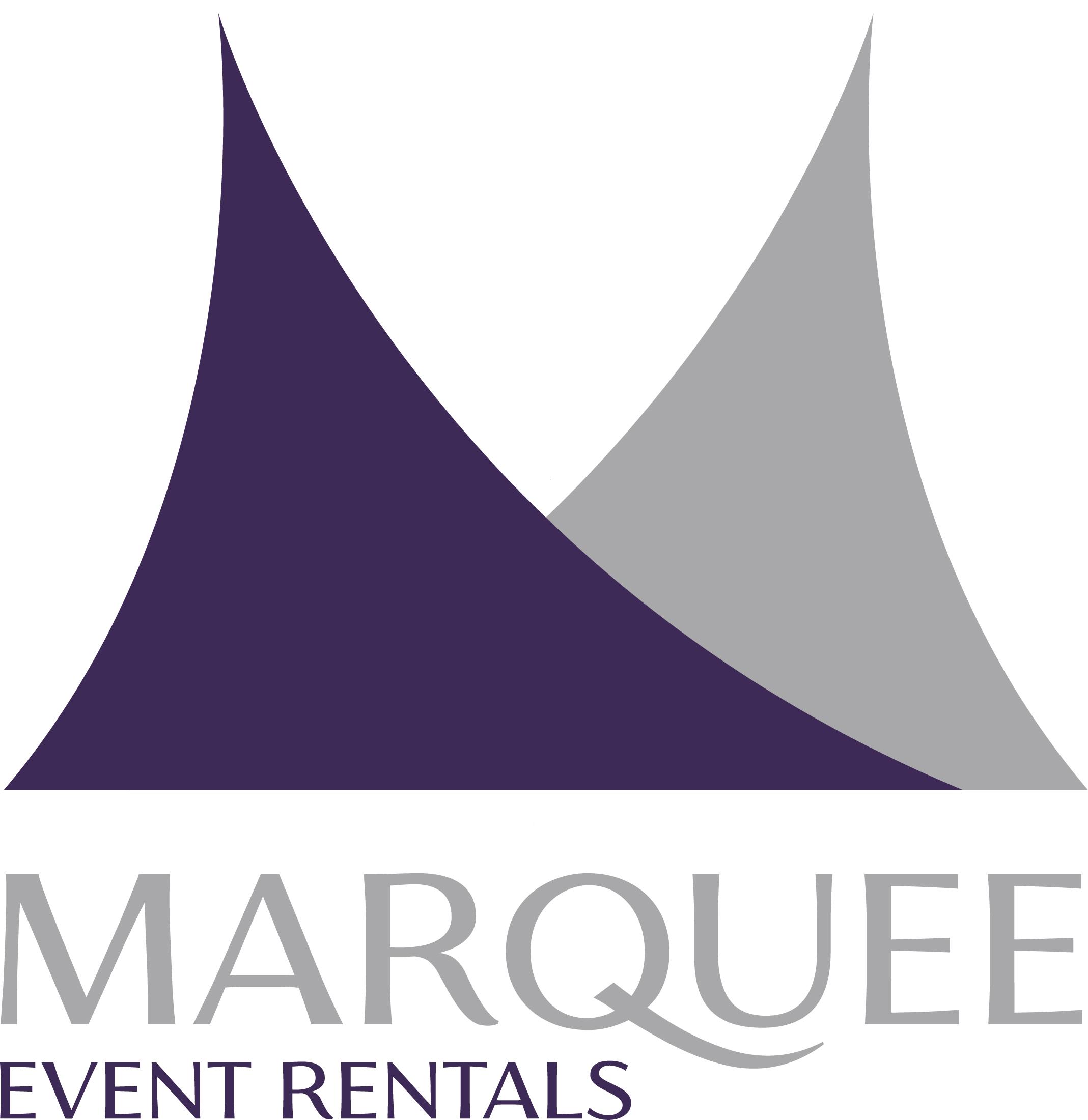 Marquee Logo jpeg