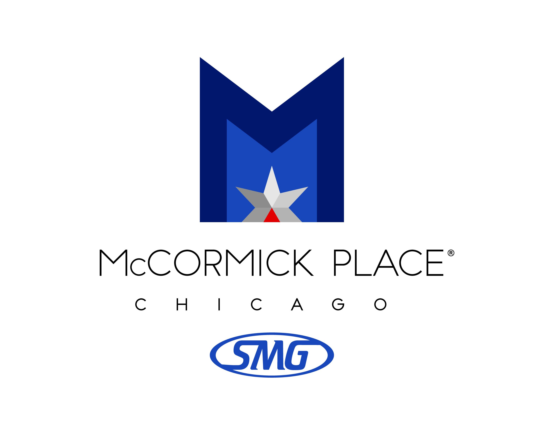 McCormick Place_2016logo (002)