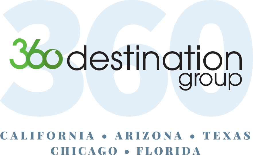 360 Destination_Towel Sponsor