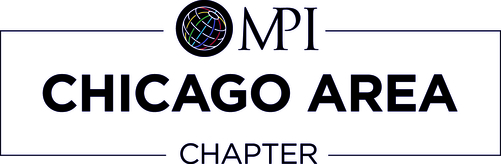 MPICAC 2016 Logo - Color