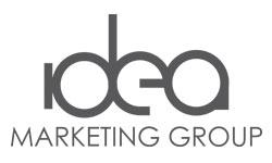 Idea Marketing_March 2018