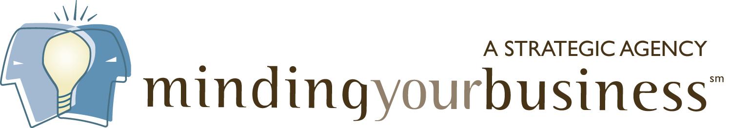 MYB logo2016_fullcolor_5in